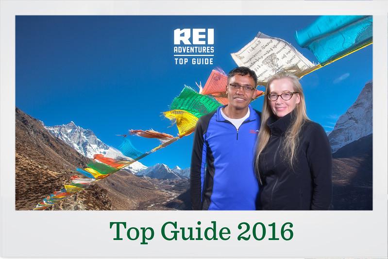 REI Top Guides_0036.jpg