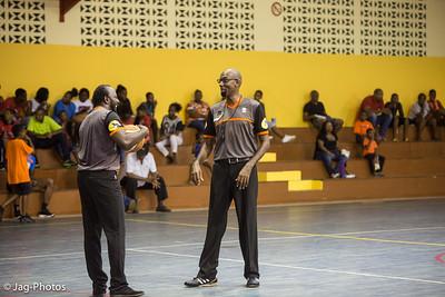 Championnat guyane 22 novembre