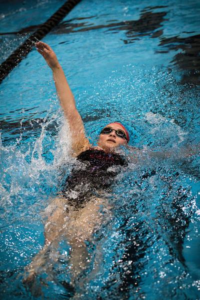Pacific Swim (32 of 117).jpg
