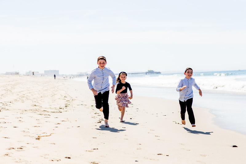 Cohen Family 2017-150.jpg