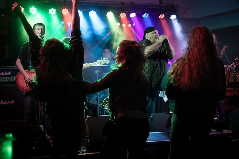 29 Sept 2019  Odyssey of Rock at The Boston _54.JPG