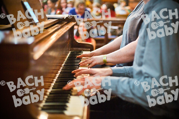 Bach to Baby 2017_Helen Cooper_Clapham_2017-06-16-58.jpg