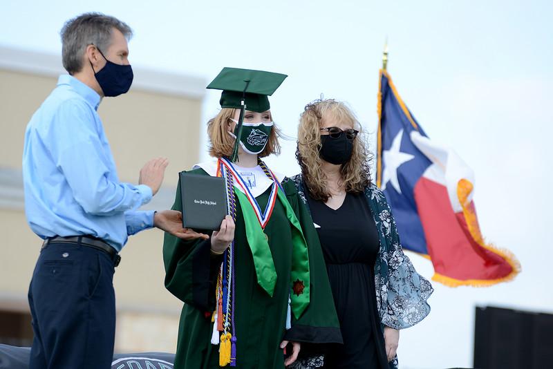 CPHS-Graduation_009.jpg