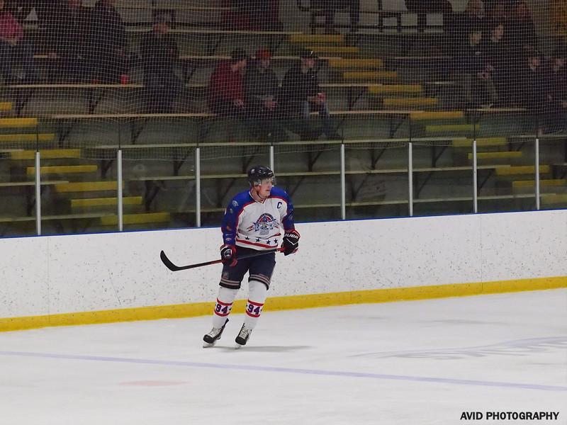 Heritage Junior Hockey League All Star Game 2018 (321).jpg