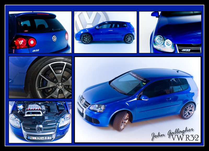 VW R32 Picture Package 3 .jpg