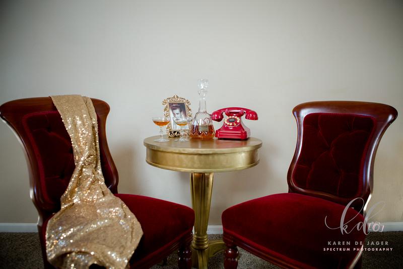 risky_rae-Karen De Jager Spectrum Photography -muah-2.jpg