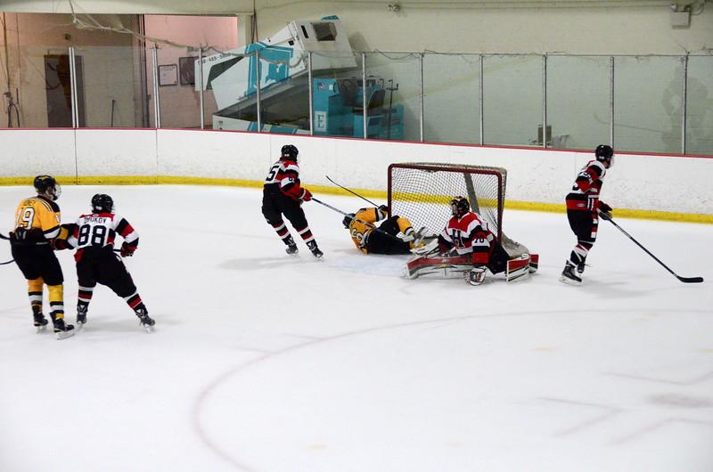 140920 Jr. Bruins vs. Hill Academy-090.JPG