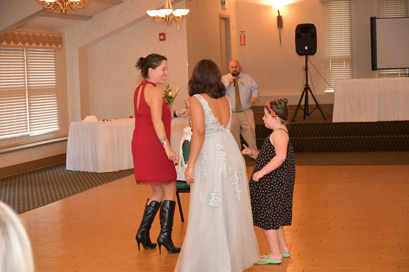Bill-Grace-Wedding-443