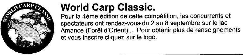 WCC 2001 - 17 Carpclub - Website.jpg