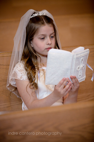 communion00008.jpg