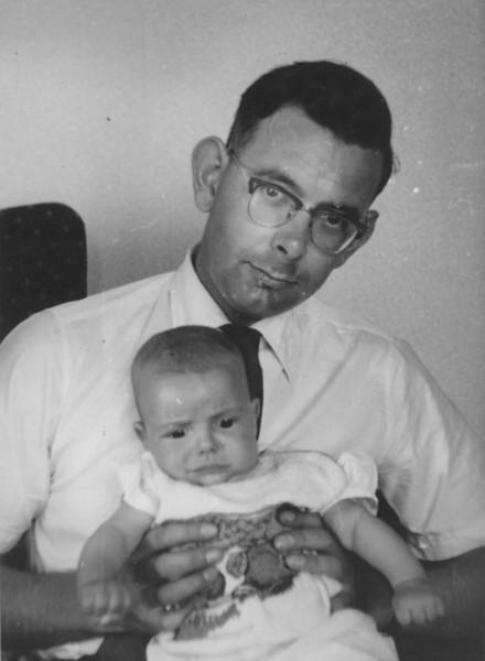 020 Bruce and Stephen 1957.jpg