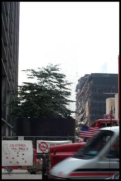 WTCGroundZero2.jpg