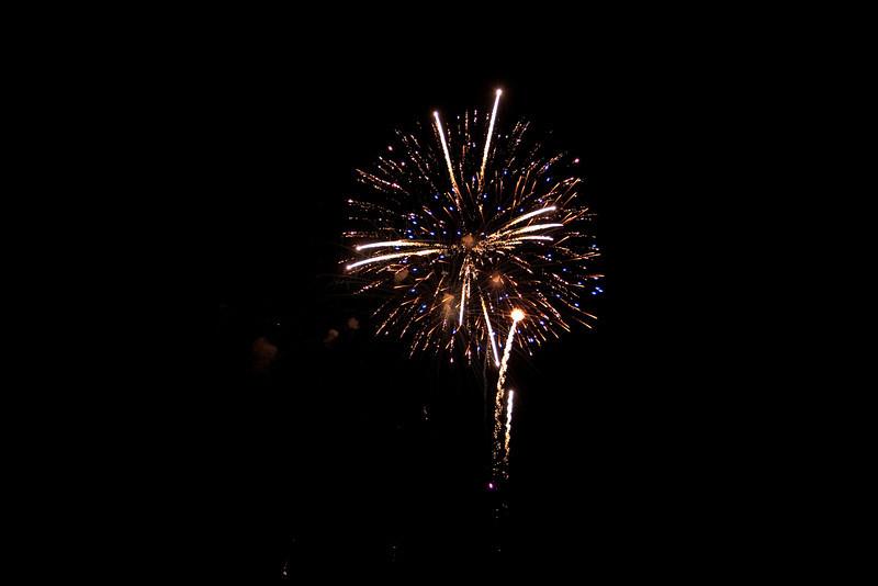 Fireworks-17