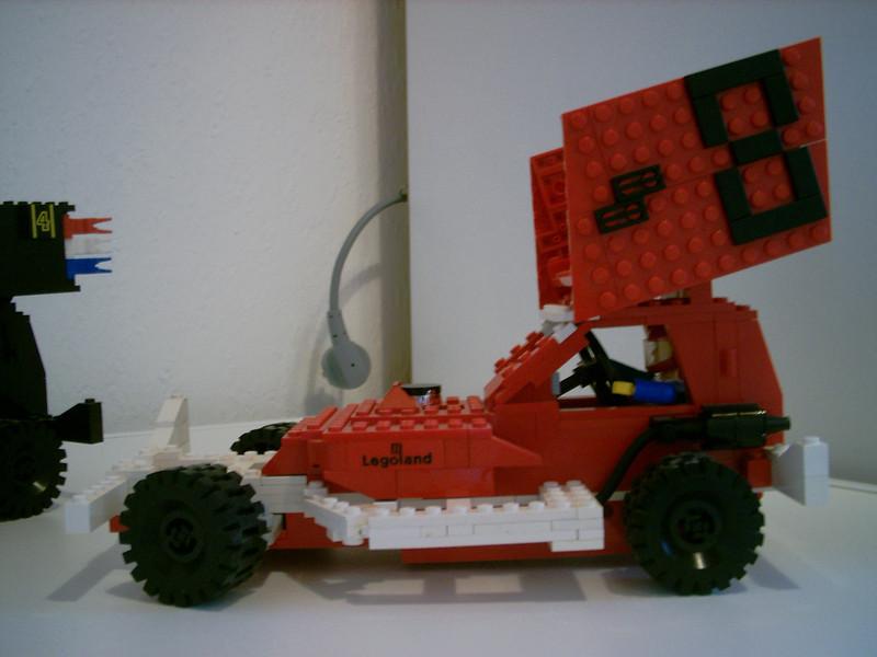 Stockcar F1 (1).JPG