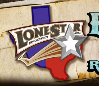 Lone Star - Finals , Friday