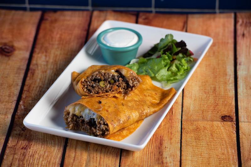 Pancho's Burritos 4th Sesssion-144.jpg