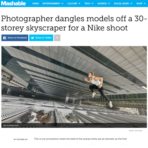 171009_MashableAsia_NikeSkyscraper_08.png