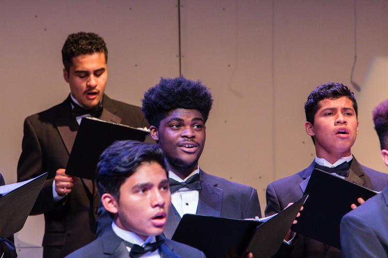 0124 Riverside HS Choirs - Fall Concert 10-28-16.jpg