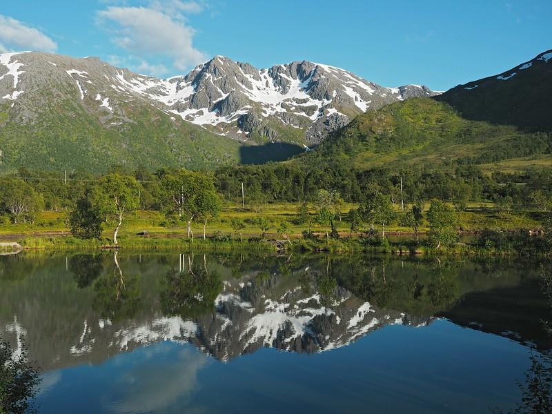 Gullesfjordbotn 07-07-17 (67).jpg