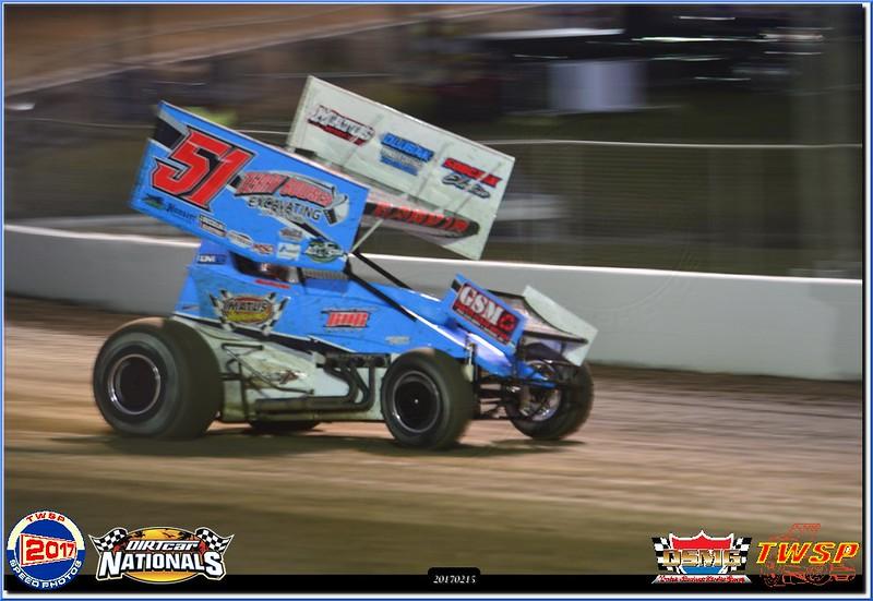 20170215 TWSP @ Volusia Speedway (12).JPG
