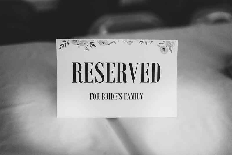 Wheeles Wedding  8.5.2017 02411.jpg