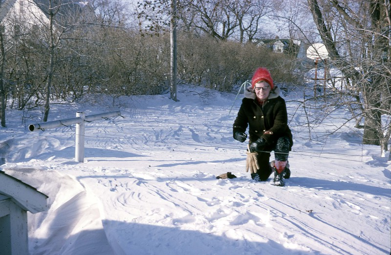 ARS023.  Katherine {Kilbourne} Burgum (K) - on top snowdrift.jpg