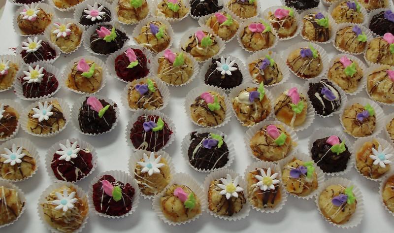 Cupcake (455).JPG