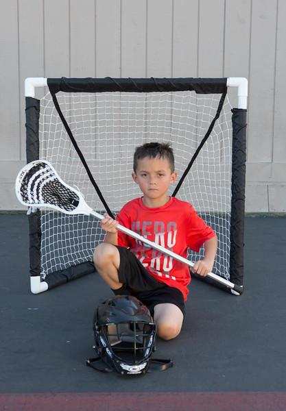Lacrosse-_85A4615-.jpg
