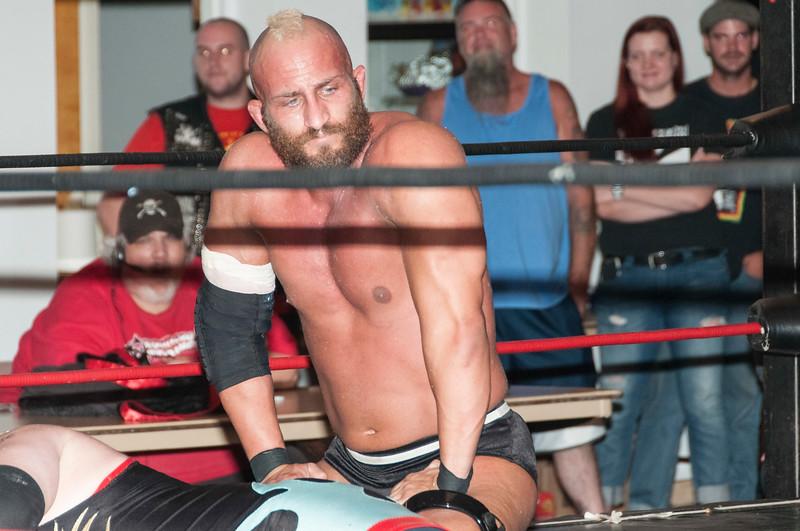 APW Wrestling 8-2013_ERF9220.jpg