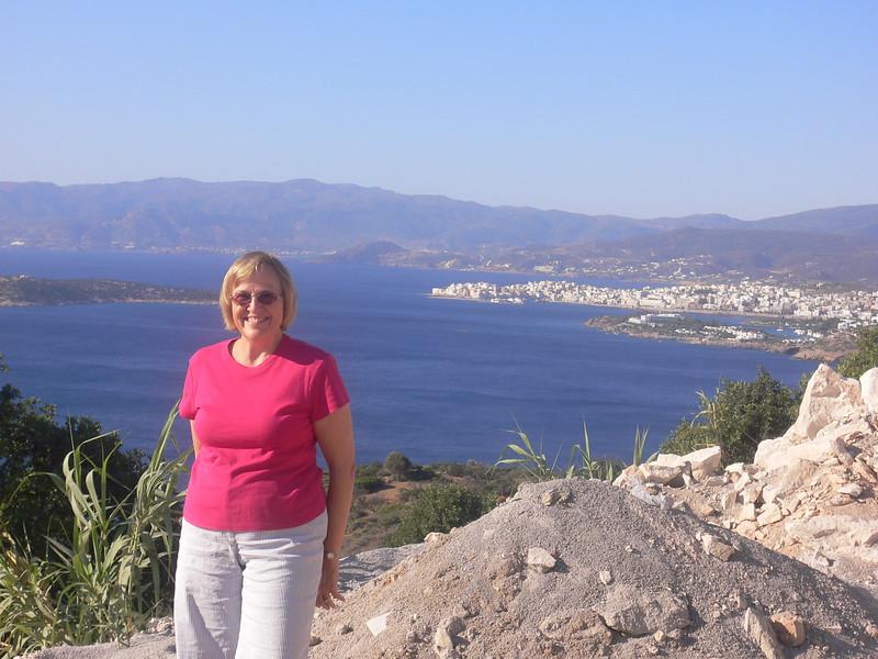 Greece 2008-881.jpg