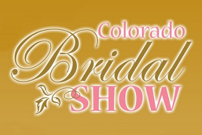 Colorado Bridal Show - January 28, 2018