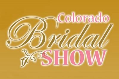 Colorado Bridal Show - January 28, 2018