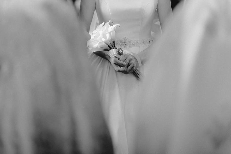 Fotograf nunta Sibiu-29.jpg