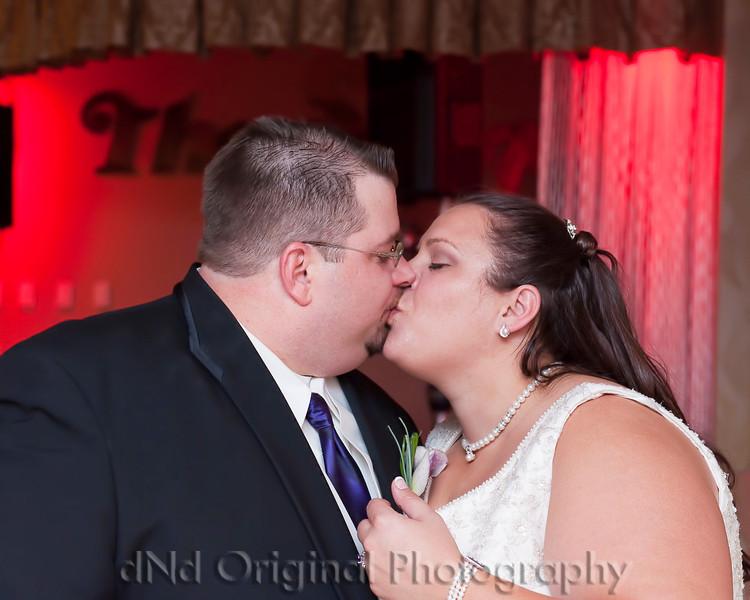 295 Tiffany & Dave Wedding Nov 11 2011 (10x8).jpg