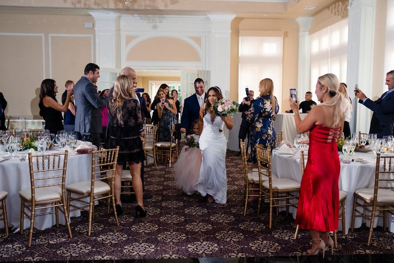 wedding (829 of 1192).jpg