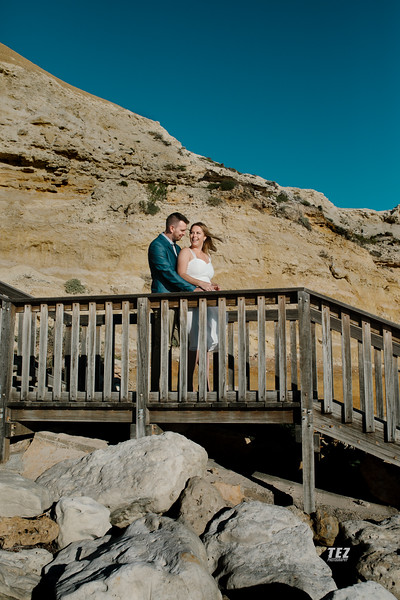 Matt & Erin-129-Edit.jpg