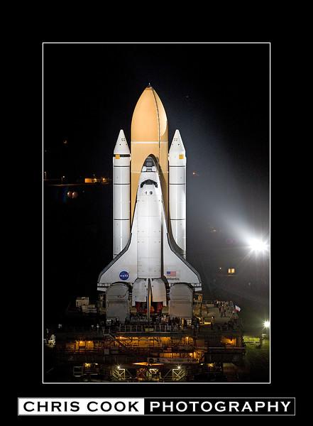 STS-135-7.jpg