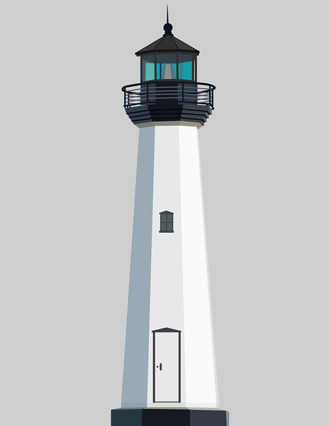 Discovery-Bay-light-house.jpg