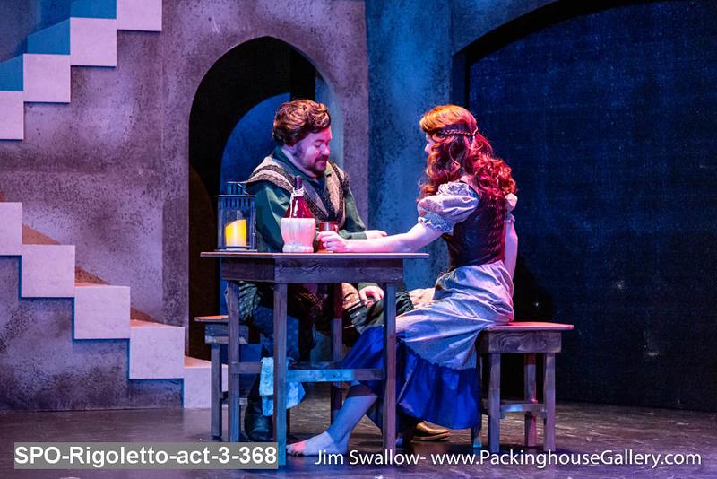 SPO-Rigoletto-act-3-368.jpg