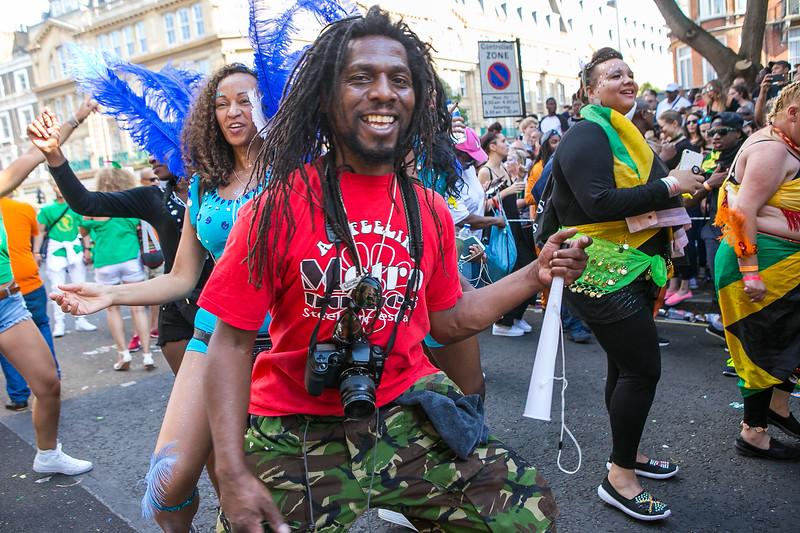 Obi Nwokedi - Notting Hill Carnival-508.jpg