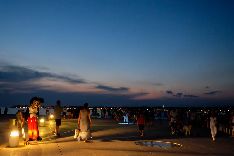 Zadar_Croatia_20150703_0053.jpg
