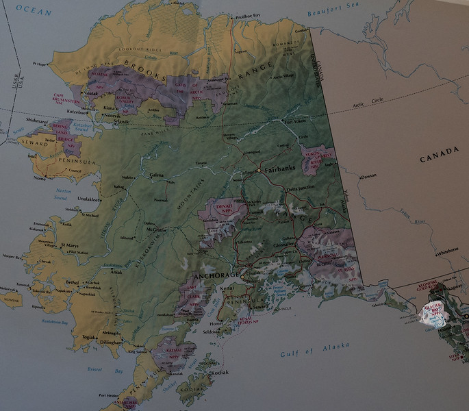 Glacier Bay_DSC04685.Glacier Bay Map.jpg
