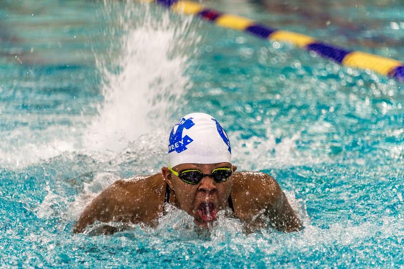 Swim Meet Division Finals 01-23-15 (21 of 111)