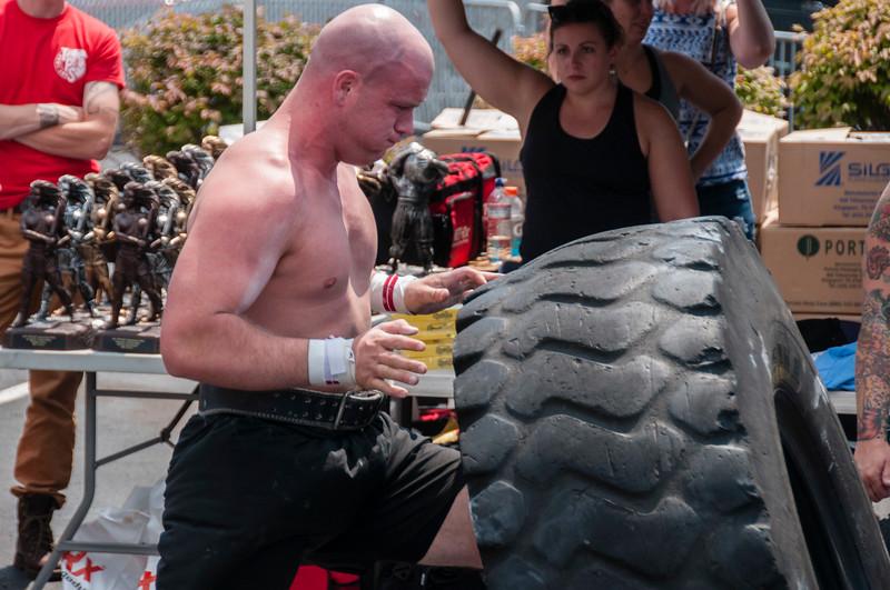 TPS Strongman 2015_Aug 2015__ERF1816.jpg