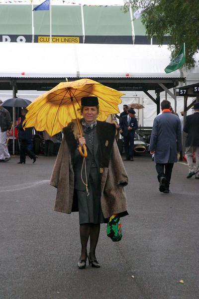 2006 Sept Goodwood Revival (115).jpg