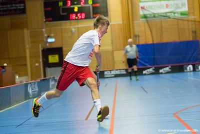 2016-09-28 FBC Aspen/Floda IBK - IBK Lockerud Mariestad
