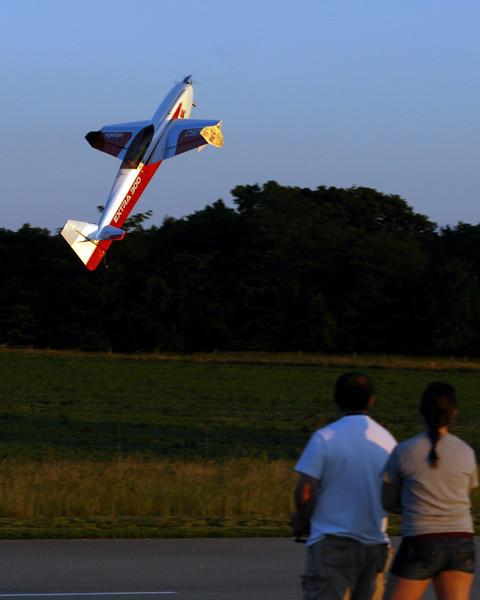 Seth flying 2.jpg