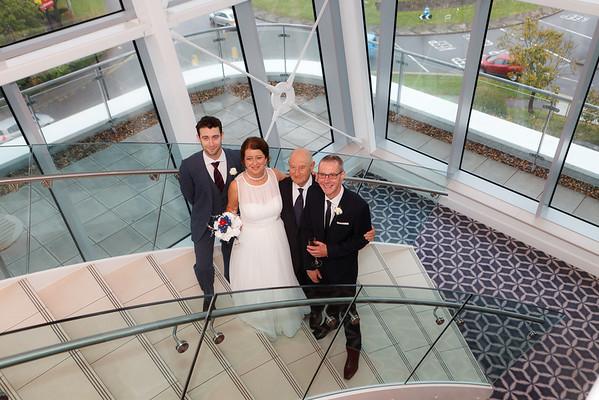 Phil & Gloria Croxon Wedding-236.jpg
