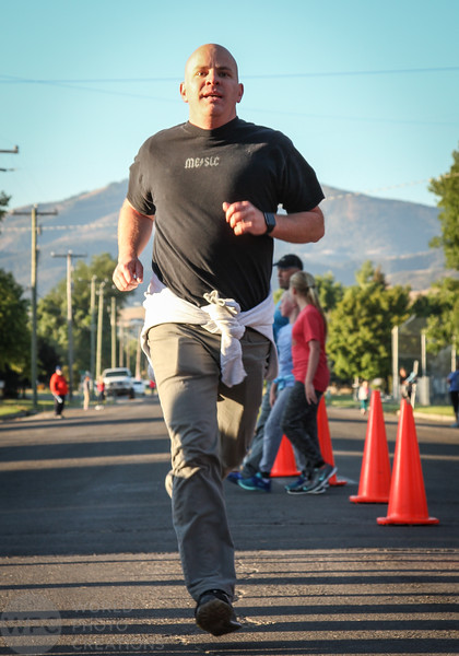 20160905_wellsville_founders_day_run_1343.jpg