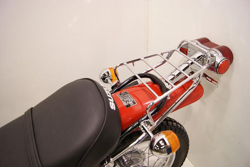 1972TS400 9-09 026.JPG